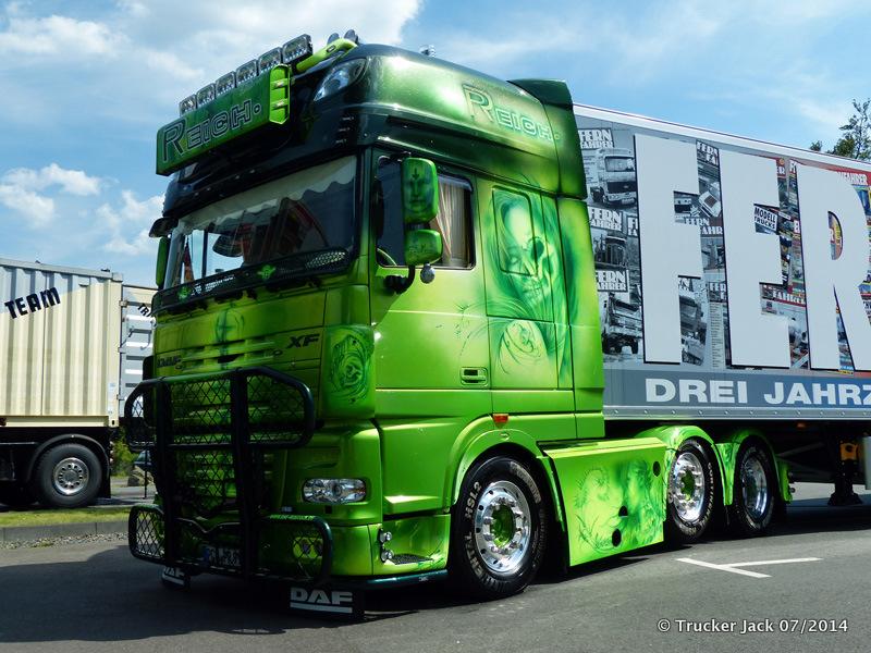 20140720-TGP-Nuerburgring-00350.jpg