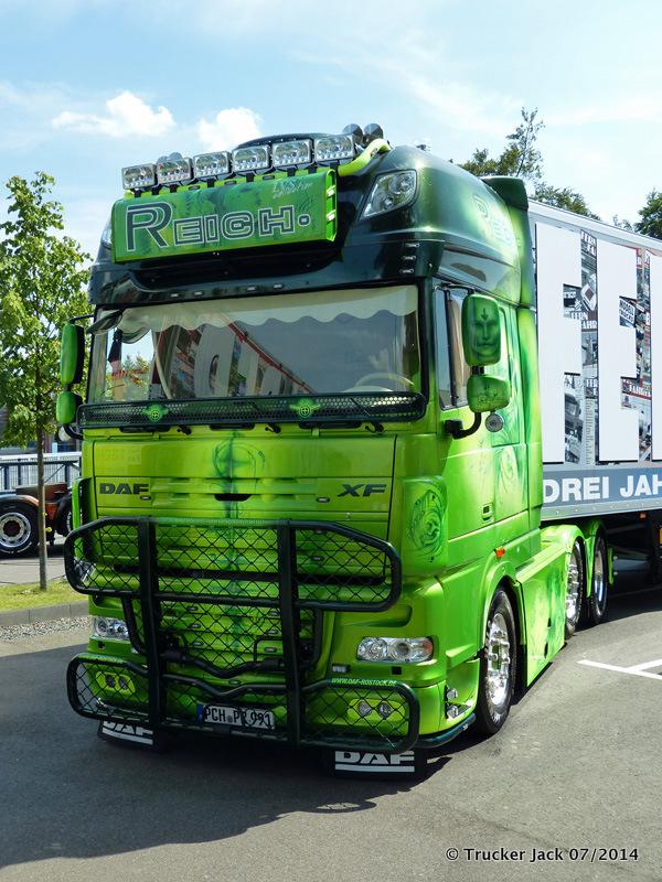 20140720-TGP-Nuerburgring-00351.jpg