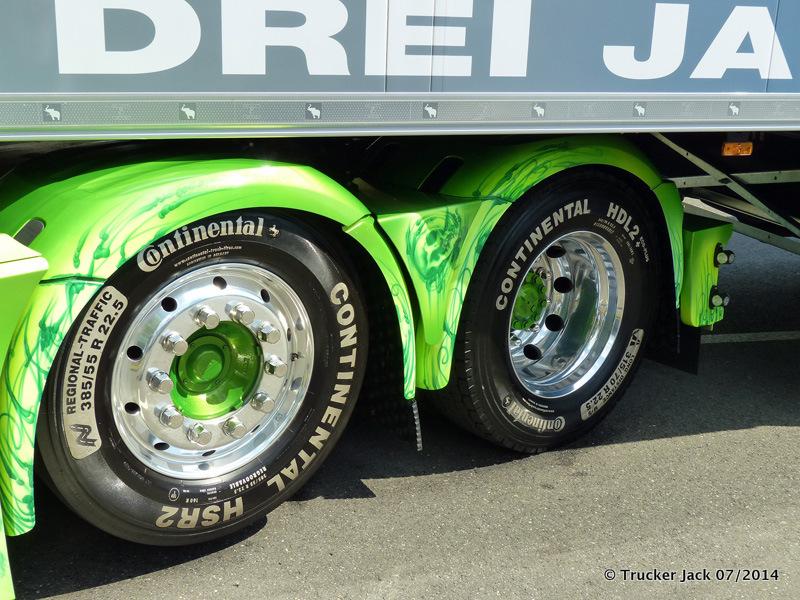 20140720-TGP-Nuerburgring-00358.jpg