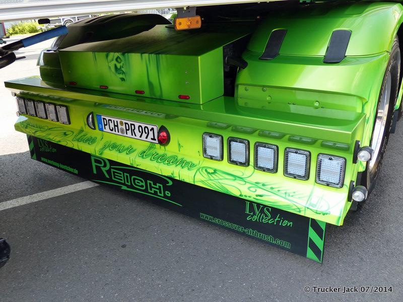 20140720-TGP-Nuerburgring-00365.jpg