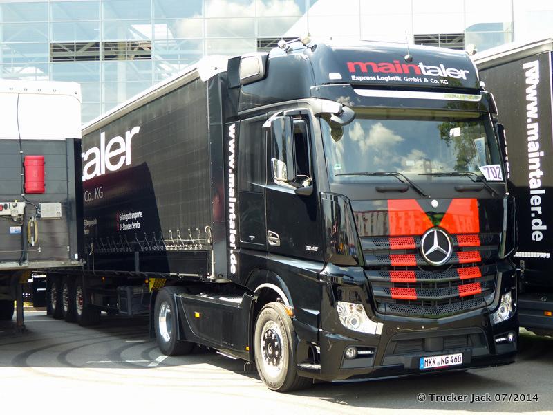 20140720-TGP-Nuerburgring-00367.jpg