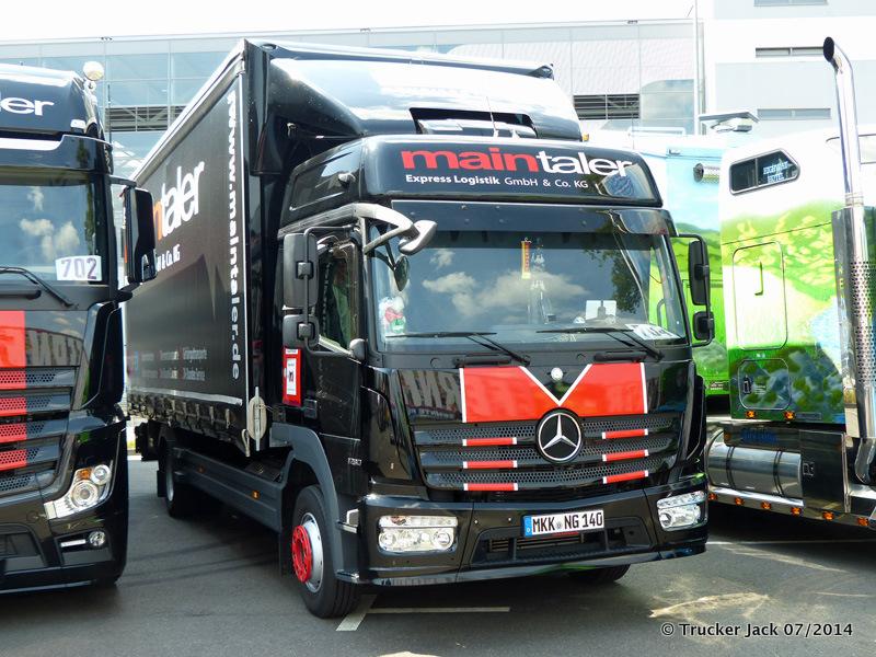 20140720-TGP-Nuerburgring-00368.jpg