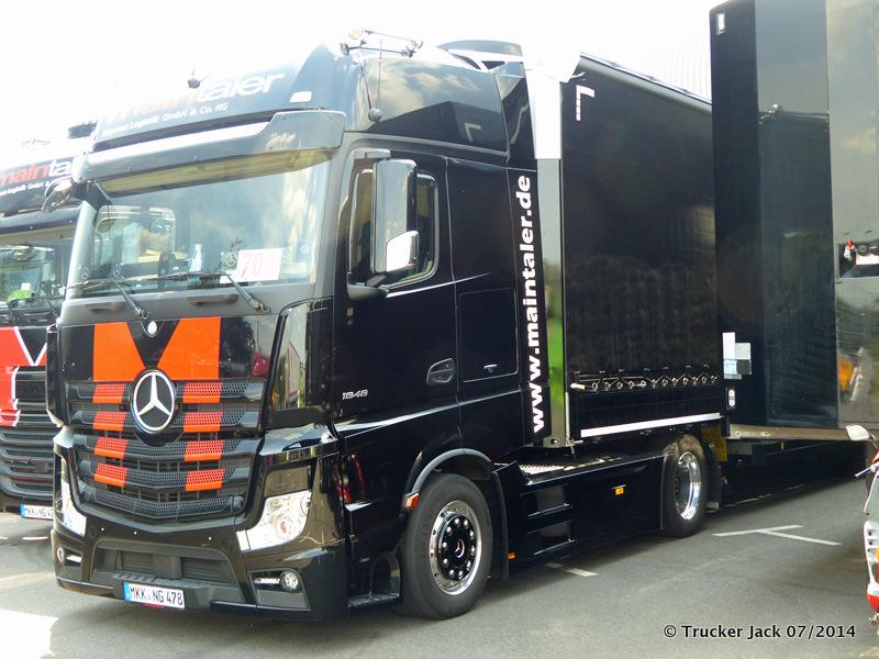 20140720-TGP-Nuerburgring-00369.jpg
