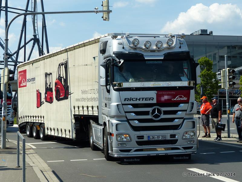 20140720-TGP-Nuerburgring-00371.jpg
