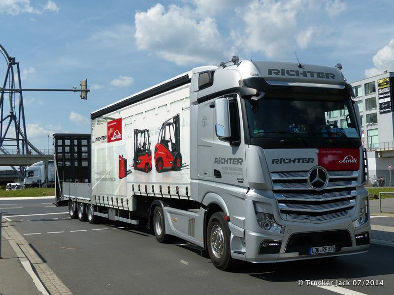20140720-TGP-Nuerburgring-00372.jpg