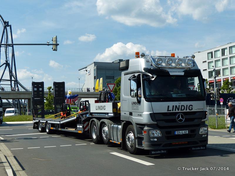 20140720-TGP-Nuerburgring-00373.jpg