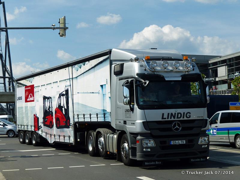 20140720-TGP-Nuerburgring-00374.jpg
