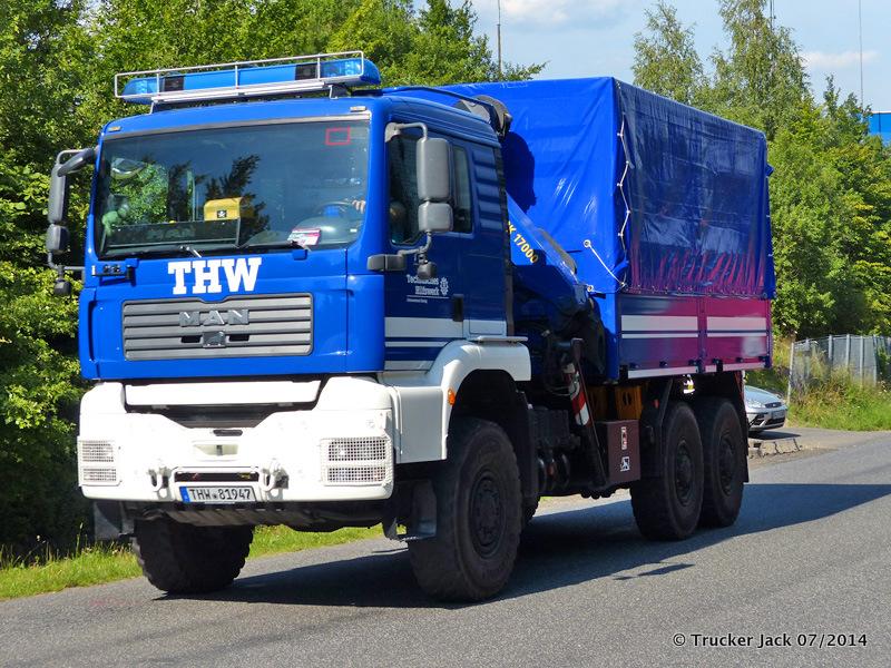 20140720-TGP-Nuerburgring-00381.jpg