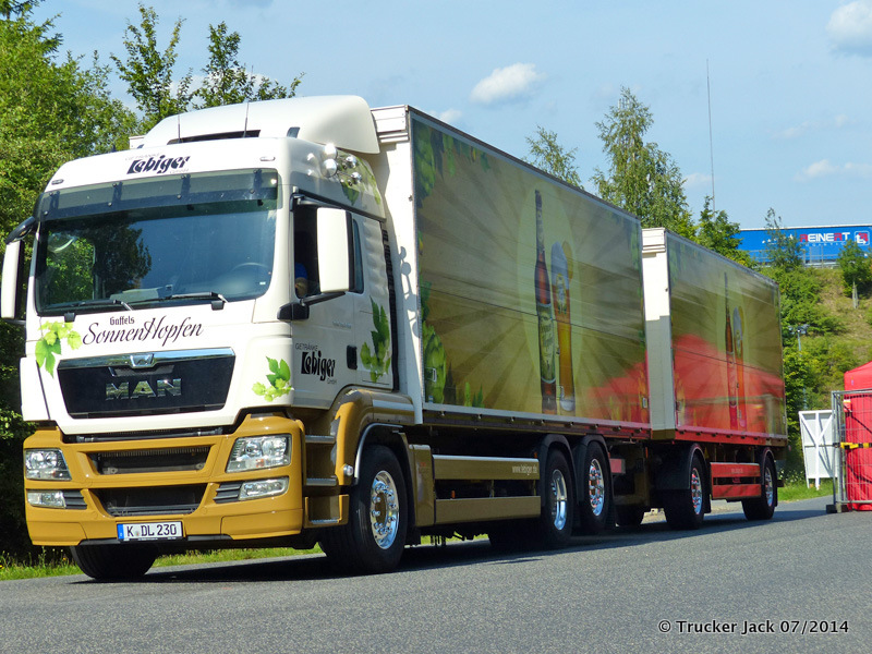 20140720-TGP-Nuerburgring-00382.jpg