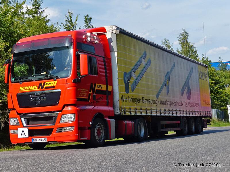20140720-TGP-Nuerburgring-00384.jpg