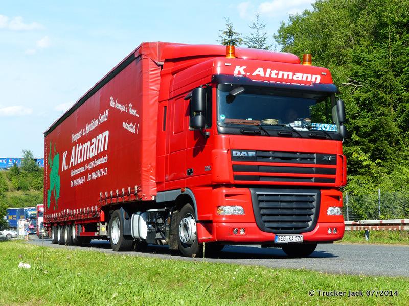 20140720-TGP-Nuerburgring-00400.jpg