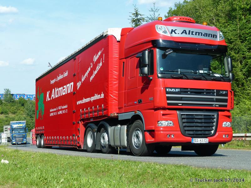 20140720-TGP-Nuerburgring-00401.jpg
