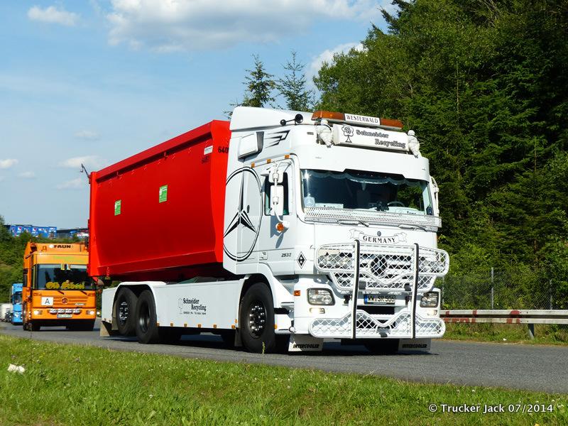 20140720-TGP-Nuerburgring-00407.jpg