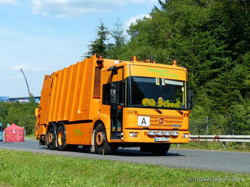 20140720-TGP-Nuerburgring-00408.jpg