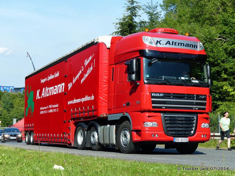 20140720-TGP-Nuerburgring-00410.jpg