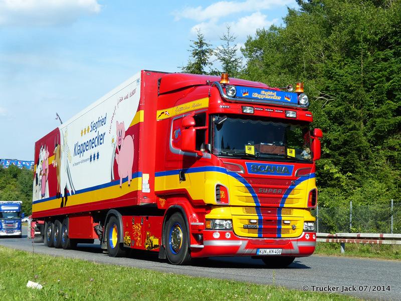 20140720-TGP-Nuerburgring-00412.jpg