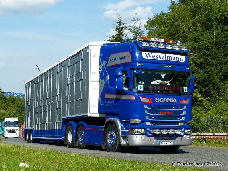 20140720-TGP-Nuerburgring-00414.jpg
