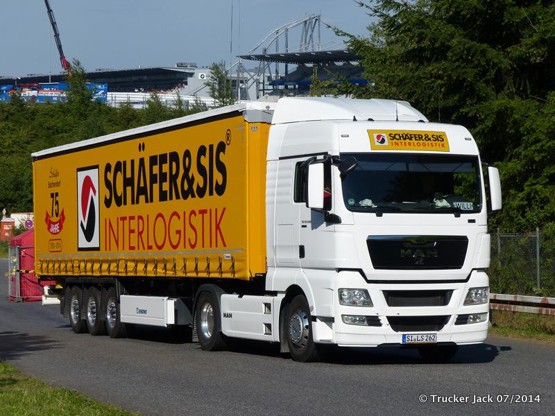 20140720-TGP-Nuerburgring-00426.jpg