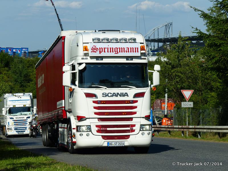 20140720-TGP-Nuerburgring-00429.jpg