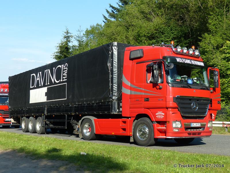 20140720-TGP-Nuerburgring-00439.jpg
