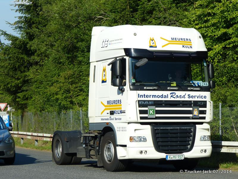 20140720-TGP-Nuerburgring-00448.jpg