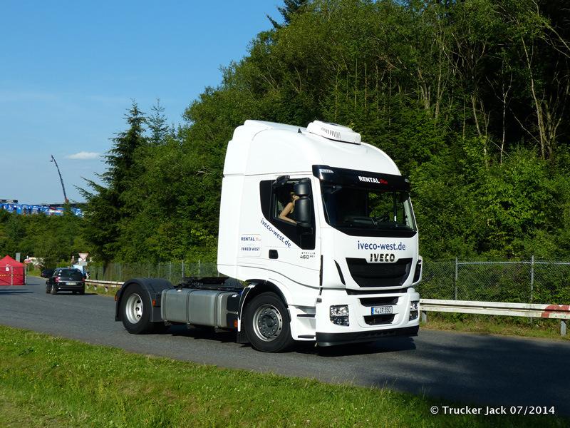 20140720-TGP-Nuerburgring-00451.jpg