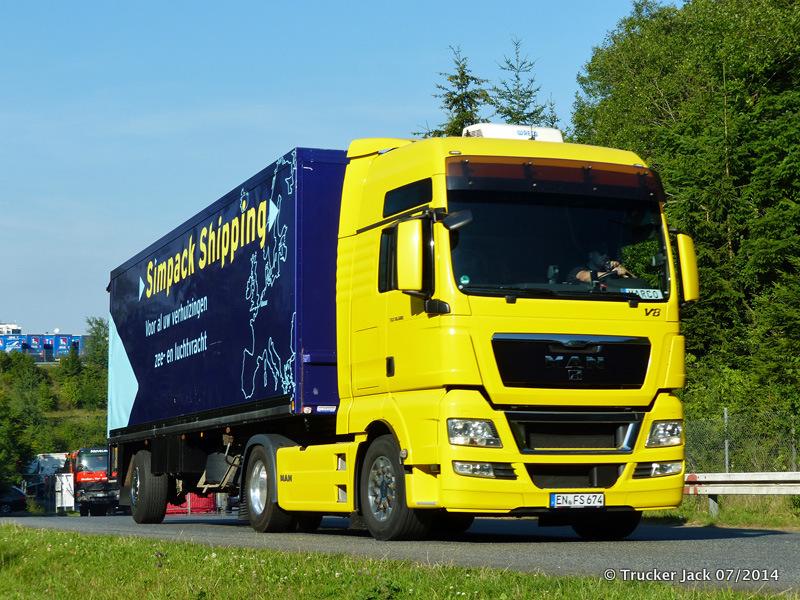 20140720-TGP-Nuerburgring-00456.jpg
