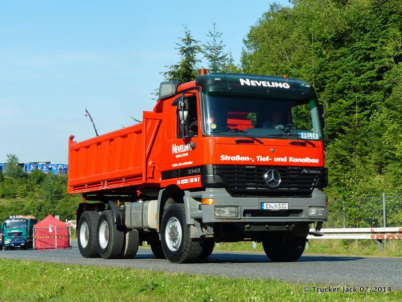 20140720-TGP-Nuerburgring-00457.jpg