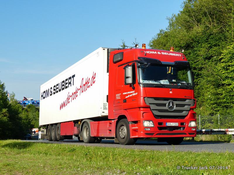 20140720-TGP-Nuerburgring-00467.jpg