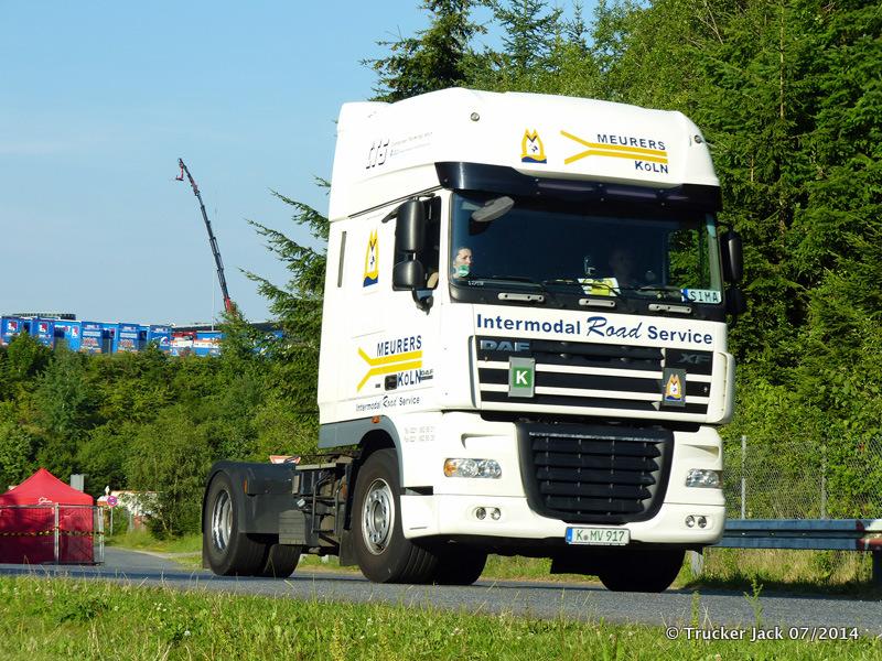 20140720-TGP-Nuerburgring-00469.jpg