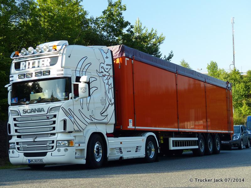 20140720-TGP-Nuerburgring-00472.jpg