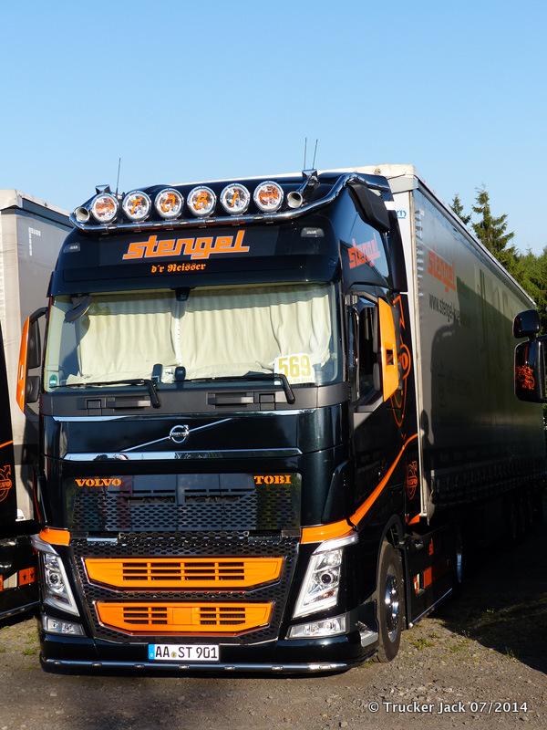 20140720-TGP-Nuerburgring-00478.jpg