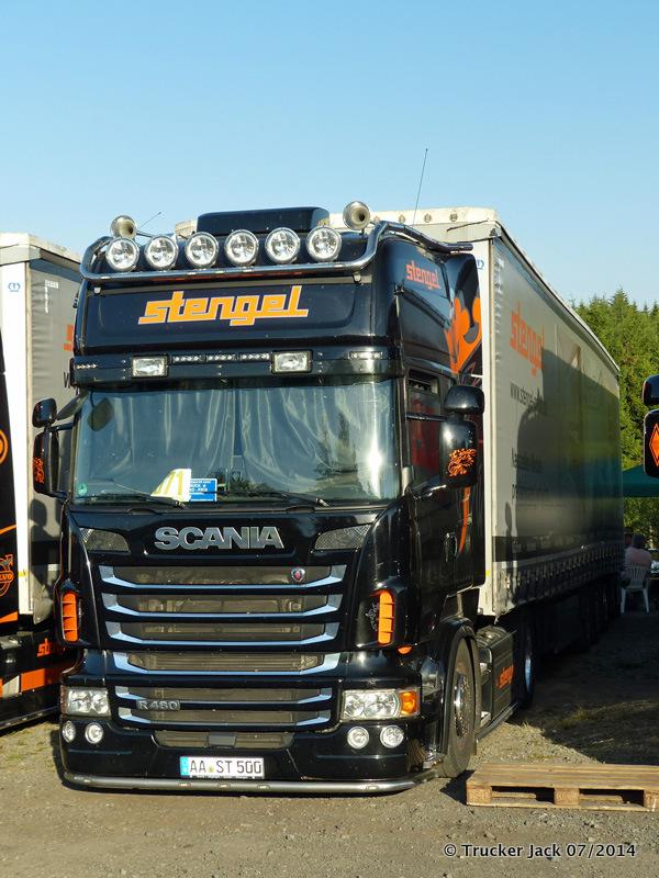 20140720-TGP-Nuerburgring-00480.jpg