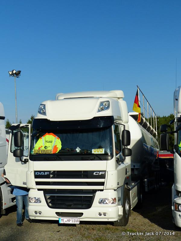 20140720-TGP-Nuerburgring-00484.jpg