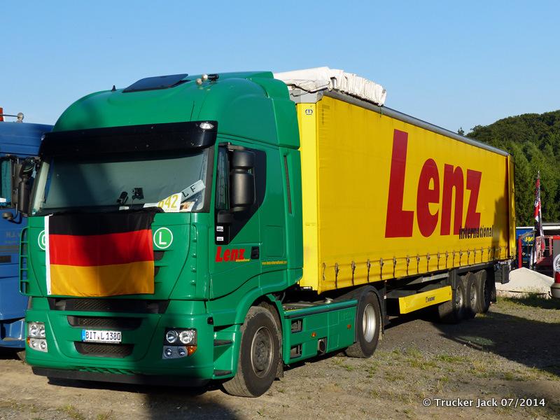 20140720-TGP-Nuerburgring-00487.jpg