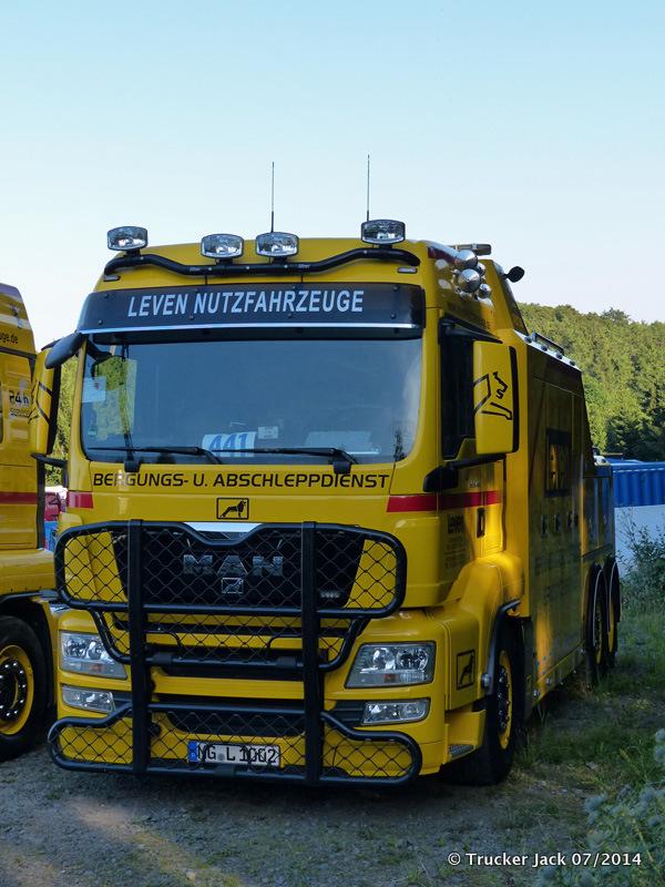 20140720-TGP-Nuerburgring-00490.jpg