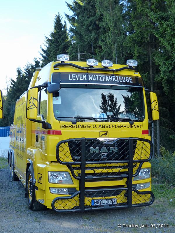 20140720-TGP-Nuerburgring-00491.jpg