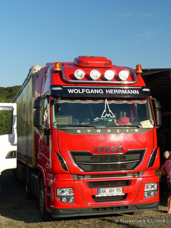 20140720-TGP-Nuerburgring-00492.jpg