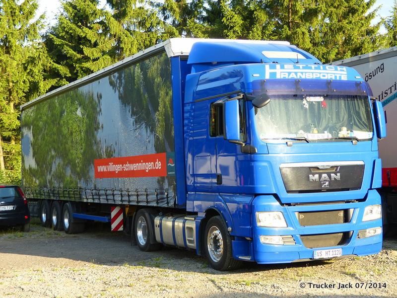 20140720-TGP-Nuerburgring-00496.jpg