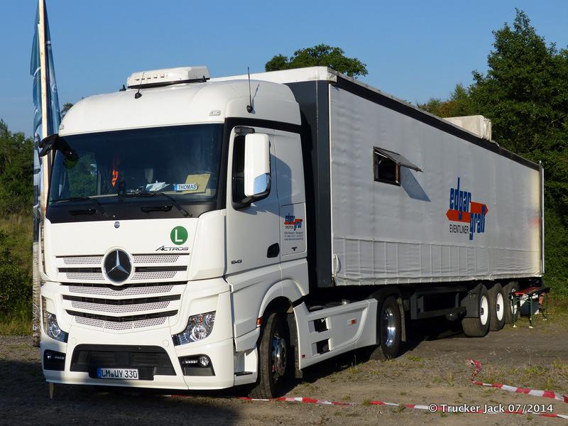 20140720-TGP-Nuerburgring-00497.jpg