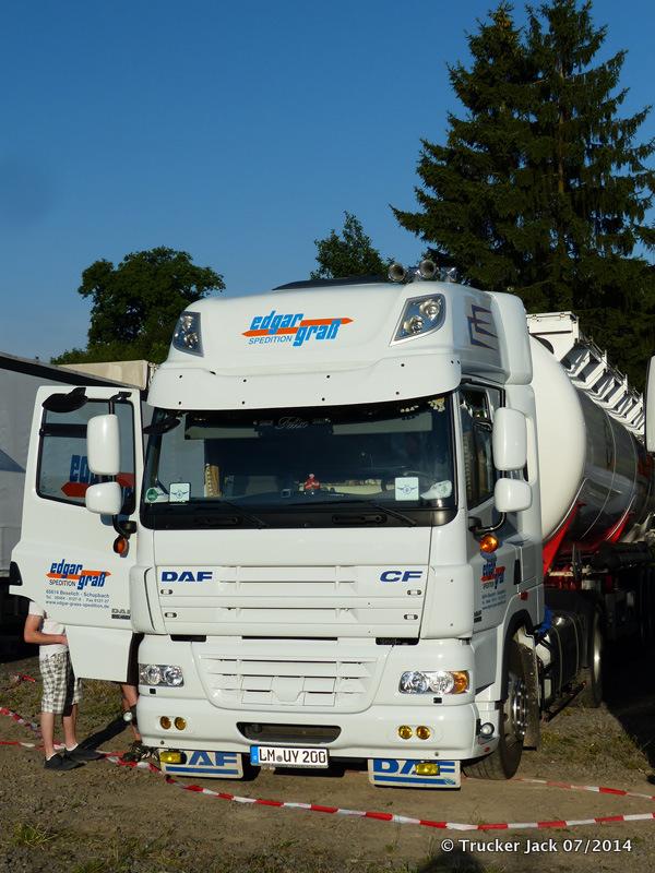 20140720-TGP-Nuerburgring-00499.jpg