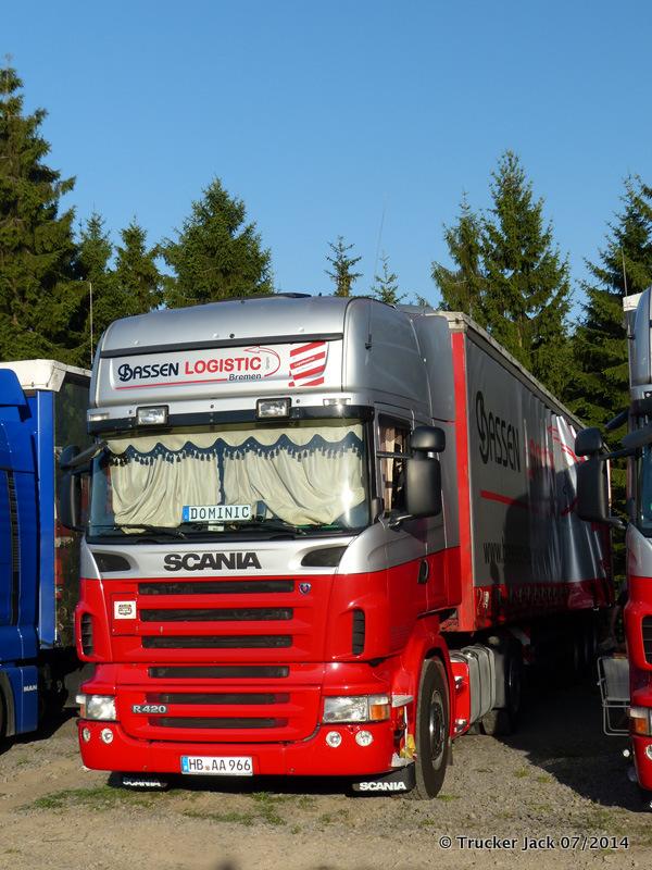 20140720-TGP-Nuerburgring-00500.jpg