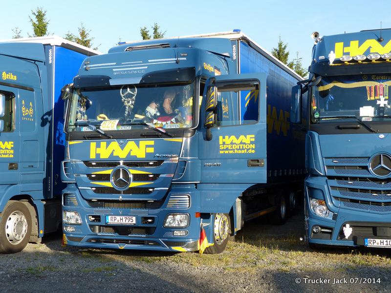 20140720-TGP-Nuerburgring-00508.jpg