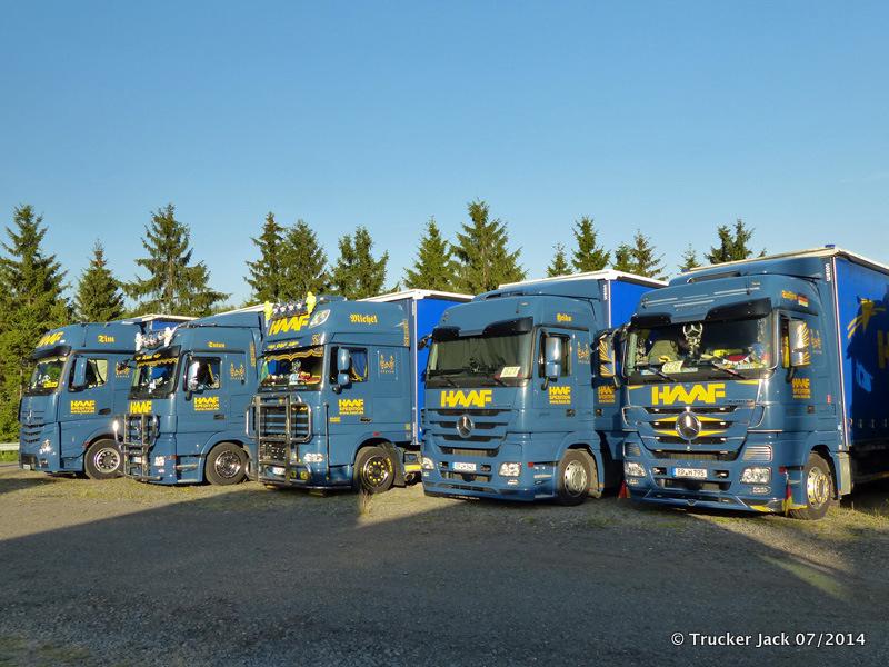 20140720-TGP-Nuerburgring-00514.jpg