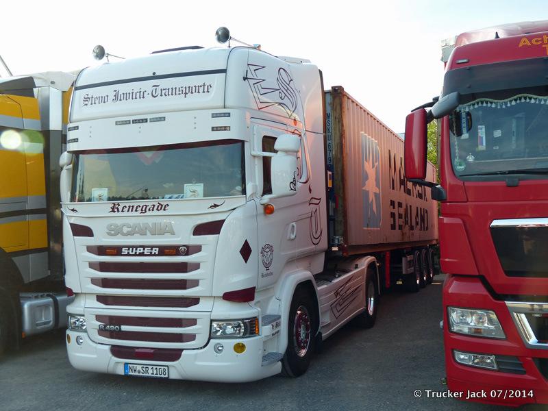 20140720-TGP-Nuerburgring-00534.jpg