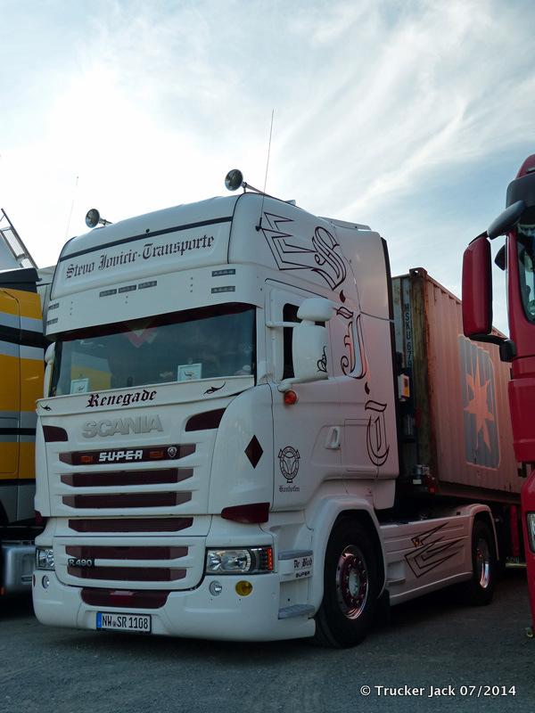 20140720-TGP-Nuerburgring-00535.jpg