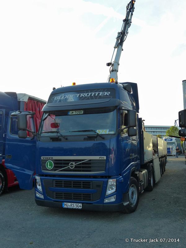 20140720-TGP-Nuerburgring-00552.jpg