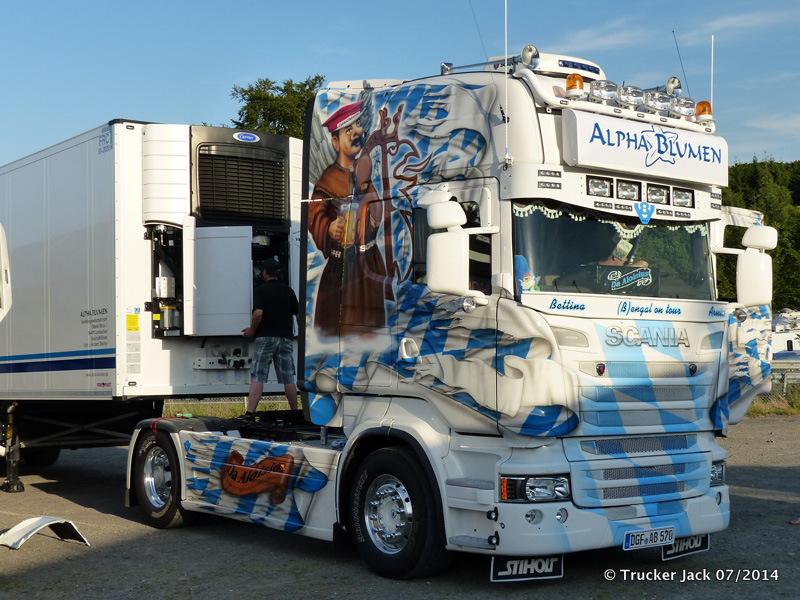20140720-TGP-Nuerburgring-00557.jpg