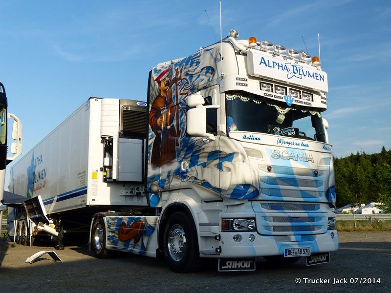 20140720-TGP-Nuerburgring-00560.jpg