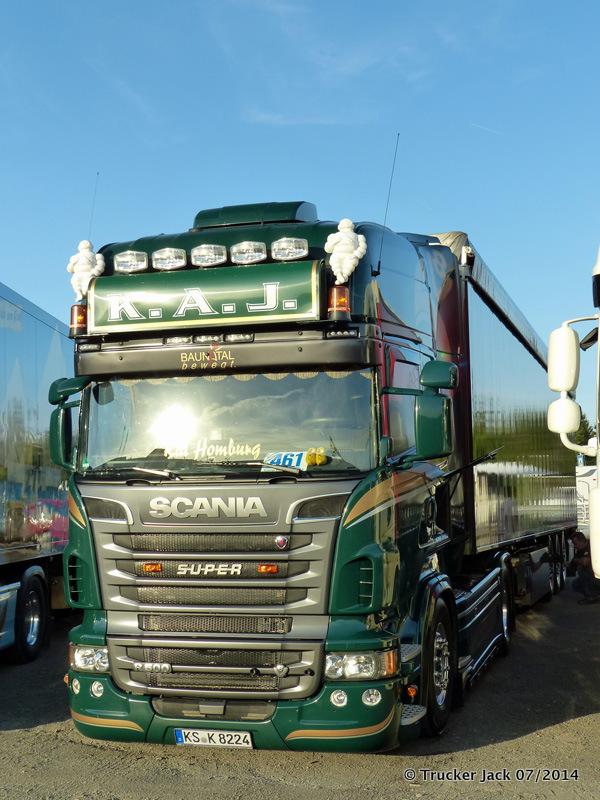 20140720-TGP-Nuerburgring-00564.jpg